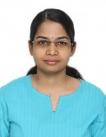Bijayashree_DP-RD-M-2013-106